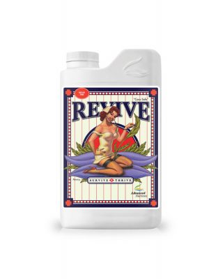 revive-Advanced-Nutrients