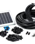 Solar Bewässerungsset