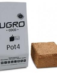 UGRO-Pot-4
