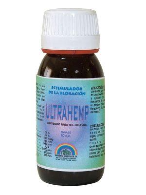 Ultrahemp-Trabe