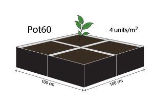 pot60-pro-m2