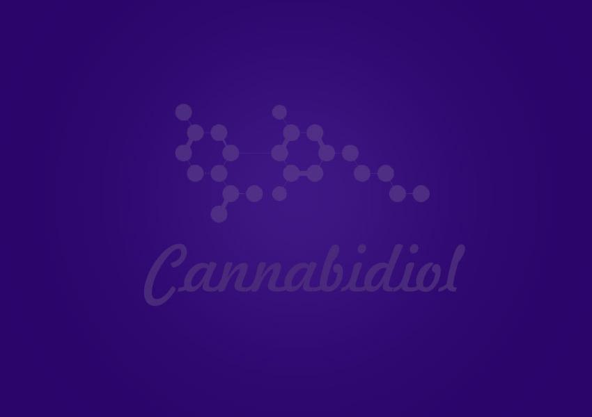 CBD-Shop, CBD, Cannabidiol kaufen