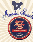 Indoor Massive Mix (Anesia Seeds), 15 feminisierte Samen