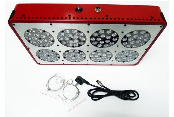 LED-Panel Orion 8, 360W