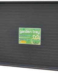 Grow-Tray/ große Pflanzwanne 110 x 55 cm