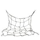 Pflanzennetz Trellinet 120 x 120 cm, Netz für den SCROG-Anbau