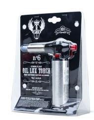 G-Lock 6 Gasbrenner für BHO