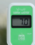 pH-Meter Water Master-BE