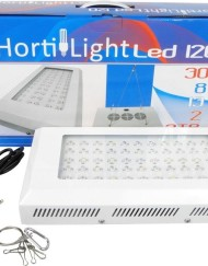 LED Luminaria 120W von Hortilight