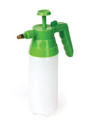 Druckpumpzerstäuber, 2 L