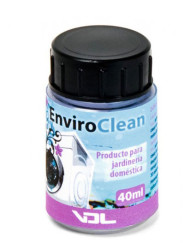 EnviroClean, Desinfektionsmittel 40 ml
