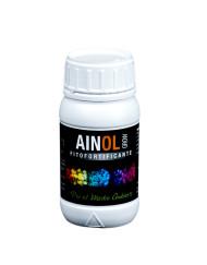 AIN OL (Trabe), 100 ml, 250 ml, 1 L (Neemöl)