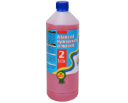 Advanced Hydroponics Bloom, NPK 0-5-3,5, 1L