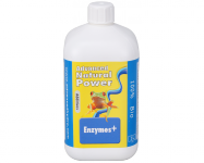 Advanced Hydroponics Natural Power Enzymes +, 500ml