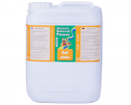 Advanced Hydroponics Natural Power Final Solution, 5L