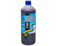 Advanced Hydroponics Micro, NPK 4,5-0-1, 1L