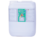 Advanced Hydroponics Natural Power Root Stimulator, 5L