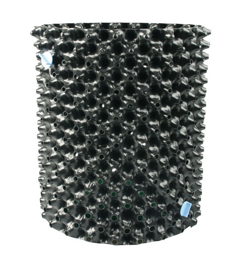 Air-Pot®, inkl. Schrauben, verschiedene Größen zum Auswählen!