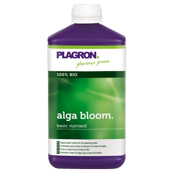 Plagron Alga Bloom, 1 L