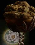 Amnesia Haze (Soma Seeds), 10 reguläre Samen