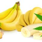 Cannabis-Tee Banane-Ingwer, 50g