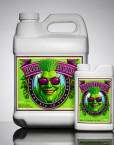 Big Bud Liquid (Advanced Nutrients), 500ml oder 1 L