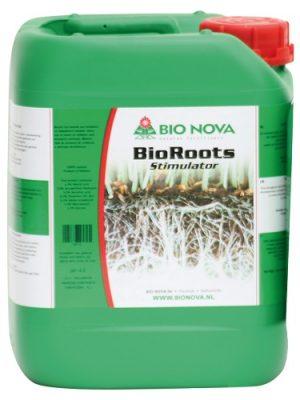 Bio Nova BioRoots, 5l