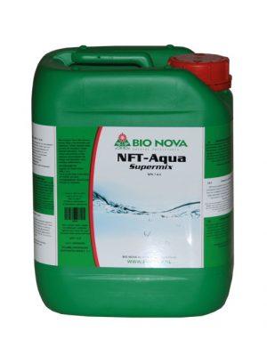 Bio Nova NFT-Aqua SuperMix, 5l