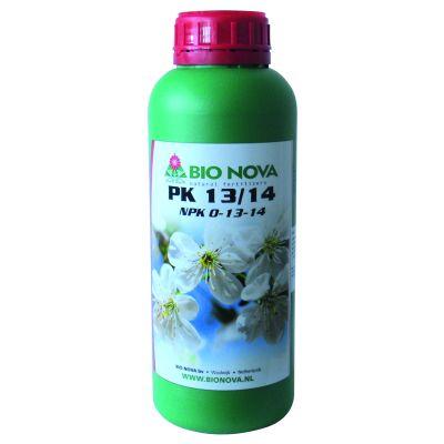 Bio Nova PK 13/14, 1l