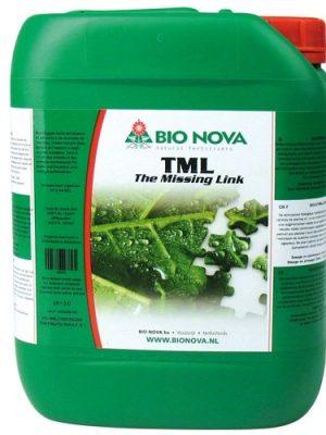 Bio Nova TML - The Missing Link, 5l