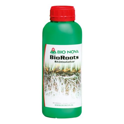 Bio Nova BioRoots, 1l