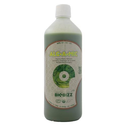 BioBizz ALG A MIC, 1l