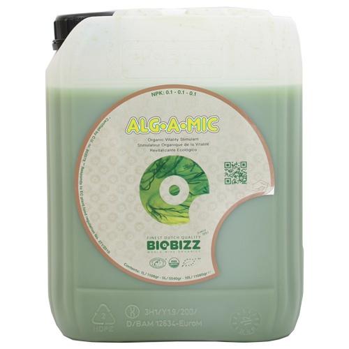 BioBizz ALG A MIC, 5l