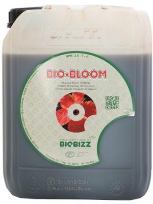 BioBizz Bio Bloom, 5l