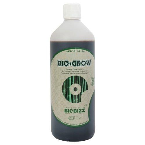 BioBizz Bio Grow, 1l