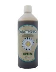 BioBizz Bio Heaven, 1l