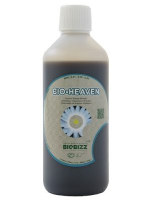 BioBizz Bio Heaven, 250ml