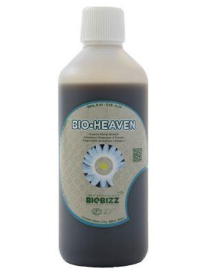 BioBizz Bio Heaven, 250ml