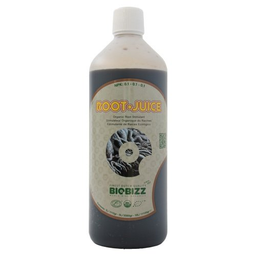 BioBizz Root Juice, 1l