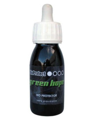 Green Hope BioProtect, 60ml