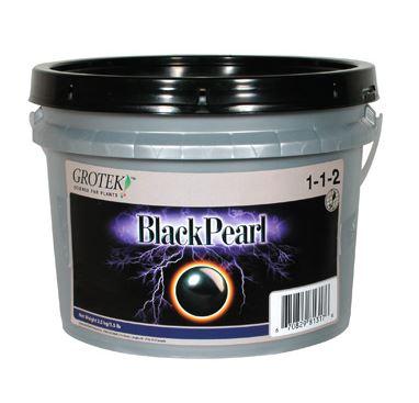 Grotek Black Pearl™, 1,5kg