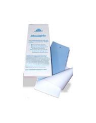 Blautafeln, gegen Thripse, 10 Stück