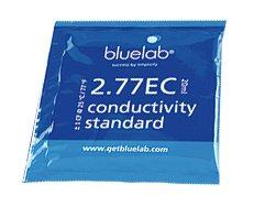 bluelab EC-Kalibrierlösung, EC 2,77, 20 ml
