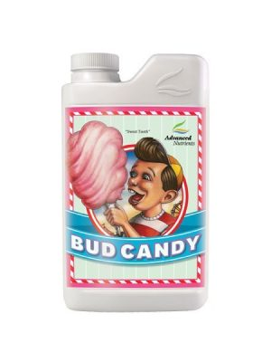 Bud Candy (Advanced Nutrients), 500ml oder 1 L