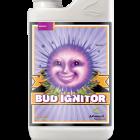 Bud Ignitor (Advanced Nutrients), 250 ml oder 500 ml