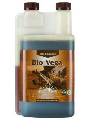 CANNA Bio Vega, 1 L