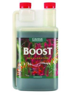 CANNA Cannaboost, 1 L