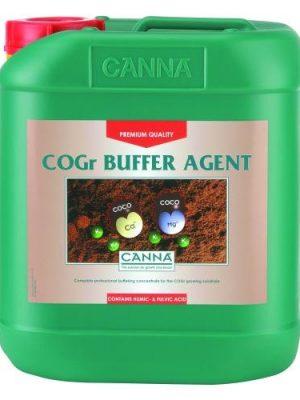 Canna Cogr Buffering Agent, 5 L