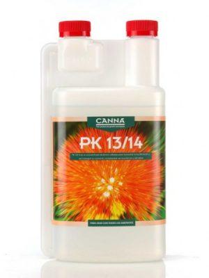 CANNA PK 13-14, 1L