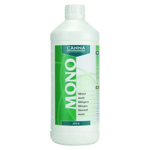 CANNA Stickstoff (N27%), 1 L